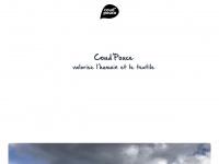 coud-pouce.org