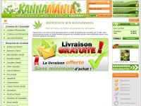 Kannamania.com