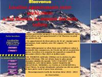 location.val.thorens.free.fr