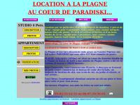 locplagne.free.fr
