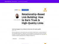 marketingdirect.lu