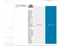 poplidays.com