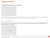brasserie-de-bel-air.com