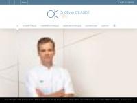 docteurclaude.fr