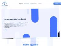 Allbyweb.fr