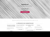 ir-conseil.com