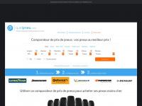 quelpneu.com