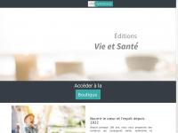 viesante.com