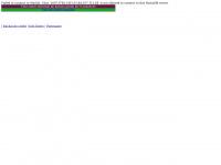 maison-chalet-online.com