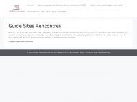 guidesitesrencontres.com