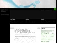 cinemafilmdocumentaire.fr