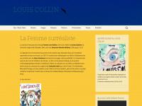 louiscollin.com