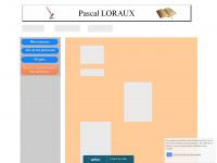 loraux-pascal.com
