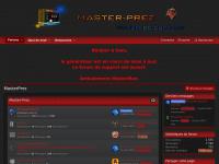 master-prez.com