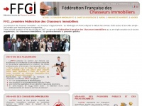 federation-chasseurs-immobiliers.com