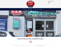 cer-autoecole.com