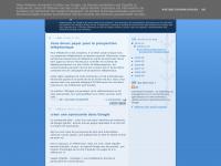 referencement-sur-google.blogspot.com