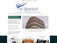 e-liberte.fr