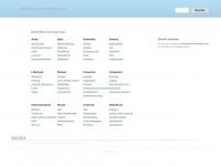 rencontres-virtuelles.com