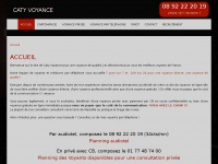 caty-voyance.com