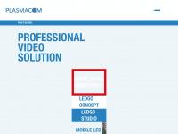 plasmacom.ch
