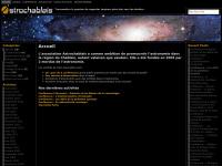 astrochablais.ch