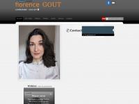 florencegout.com