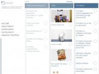 arpege-vd.ch