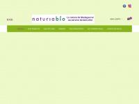 naturiabio.fr