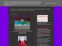 edelwezz.blogspot.com