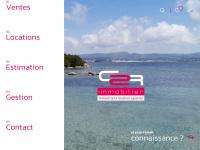 C2r-immobilier.com