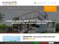 Energethik.fr