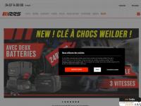 rrs-direct.com