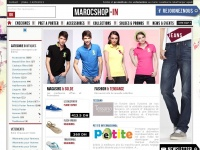 marocshop-in.com