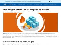 prix-gaz.fr