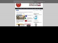 sess-dz.blogspot.com