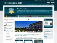verticalbooking.com