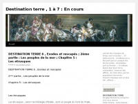 destinationterre2.wordpress.com
