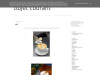 objetcourant.blogspot.com