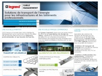 legrandcablemanagement.fr