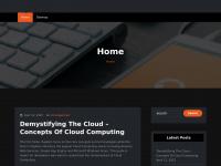 microsoft-chat.com