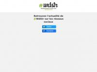wdstr.fr