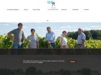 lieubeau.com
