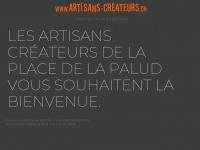 artisans-createurs.ch