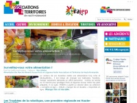 Associations-et-territoires.net