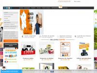 lebonprint.com