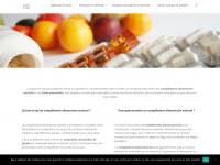 nature-et-bio.fr