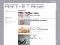 Art-etage.ch
