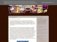Carzaca.blogspot.com