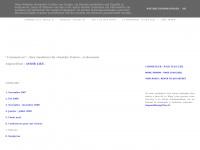 pour2009.blogspot.com